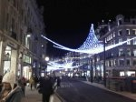 Regent Street5