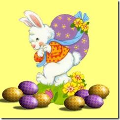 dibujos-infantiles-conejo-pascua-p