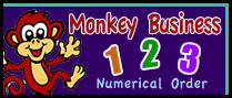 2011-09-24_1749