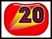 2011-09-25_2135