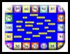 2011-09-25_2137