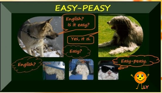 Easy-Peasy