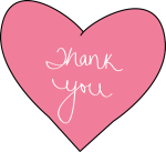 thank-you-heart-pink