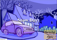 https://dl.dropboxusercontent.com/u/57731017/christmas/snowday.swf