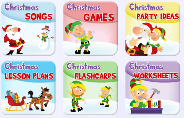 christmas fun with super simple songs our english corners blog - Super Simple Songs Christmas