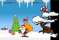 https://dl.dropboxusercontent.com/u/57731017/christmas/Santa%20Munch.swf