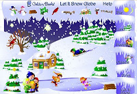 https://dl.dropboxusercontent.com/u/57731017/christmas/snowglobe.swf