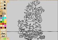 https://dl.dropboxusercontent.com/u/57731017/christmas/coloring.swf