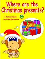 https://dl.dropboxusercontent.com/u/57731017/christmas/christmaspresents.swf