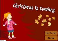 https://dl.dropboxusercontent.com/u/57731017/christmas/Christmas%20is%20Coming.swf