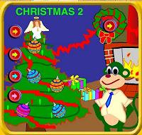 https://dl.dropboxusercontent.com/u/57731017/christmas/v4.swf