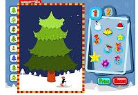 https://dl.dropboxusercontent.com/u/57731017/christmas/decorate%20%20the%20%20tree.swf