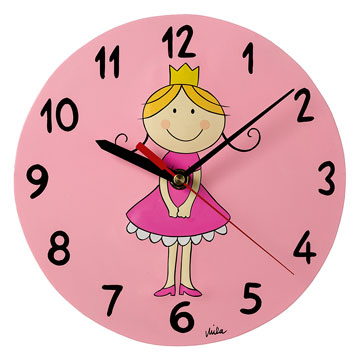 princess_clock_360_360
