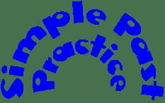 Simple_past_Practice