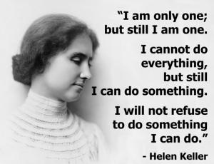 Helen Keller Thanks Letter To Anne Sullivan