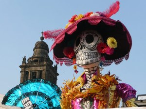 day-of-the-dead-catrina