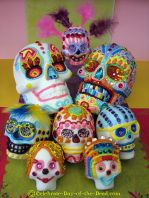 groovy-sugar-skulls