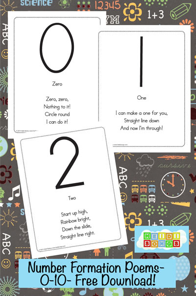 number-formation-poems-smallsm